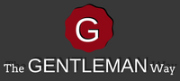 The Gentleman Way