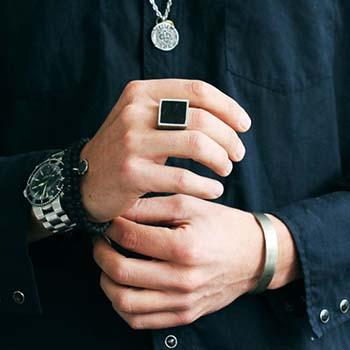 EXTRA. Κάθε δαχτυλίδι έχει ένα συμβολισμό ... c4c0990ede4